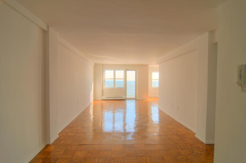 Empty Apartment Bedroom images: empty apartment bedroom
