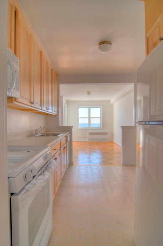 crystal house apartments apartment floor plans archi maps